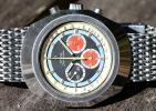 OMEGA Reference 145.023 ANAKIN SKYWALKER Chronograph