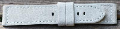 BRAND NEW 24mm TAIKONAUT MILTAT Strap $25