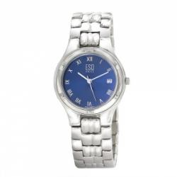 ESQ Movado 07300622 Paris Collection Swiss Movemen