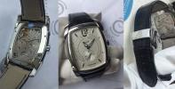 FS: Mint Parmigiani Fleurier PF005716 Date, Power Reserve
