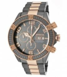 Invicta 10612 Pro Diver Reserve Swiss ETA Automatic Two-Tone