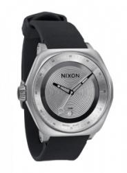 Nixon Decision Watch