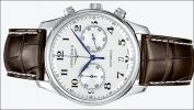 FS : BNIB The Longines Master Collection - L2.629.4.78.3