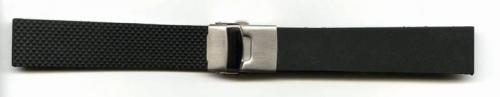 F/S - Variety of straps