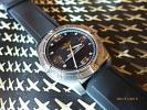 Breitling Aerospace E79362 Black Tuxedo Dial, Complete and MINT !!