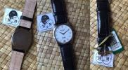 FS: Excellent Rolex Cellini 4233/9 18K White Gold