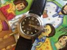 FS: 1969 BULOVA 666 Diver, Automatic. $250 Shipped