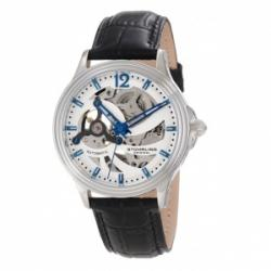 Stuhrling Original 170.33152 Delphi Helix Collection Au