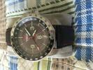 FS: VOSTOK Automatic dual time 32 jewels Russian watch
