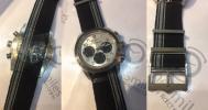 FS: BNIB TUDOR 42000 Fastrider Chronograph