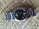 FS: Bvlagari EG40S Ergon Men Automatic 40mm watch